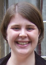 Frances Novillo, Facilitator
