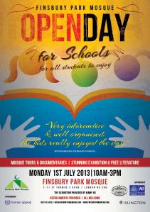 opendayschools
