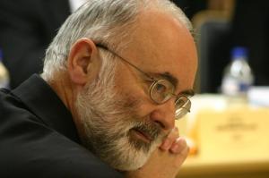 PatrickRiordanSJ