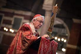 This image has an empty alt attribute; its file name is cardinal-pentecost-2.jpg